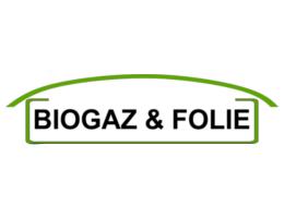 biogaz-i-folie-dystrybutor-geocover