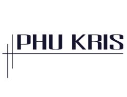 phu-kris-dystrybutor-geocover
